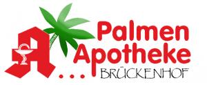 old Palmen Apotheke-Brückenhof App