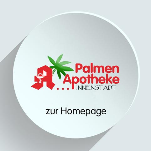 Opernstr. 8, 34117 Kassel, Tel.: 0561-102960