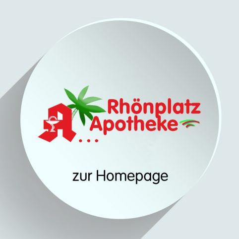 Rhönplatz 2a, 34134 Kassel, Tel: 0561-9790491